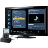 Panasonic TC-L32X2 32-Inch 720p LCD HDTV with iPod Dock (Electronics)By Panasonic
