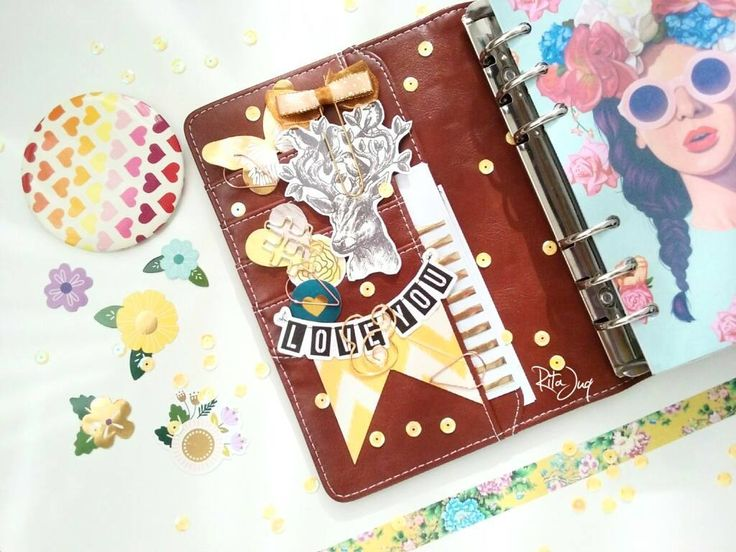 "Rita Juq (@ritajuq) Instagram: ""#planningwithjuq  *Week of Oct 23rd #planner close-up  ""Do not be conformed to this world,…"""