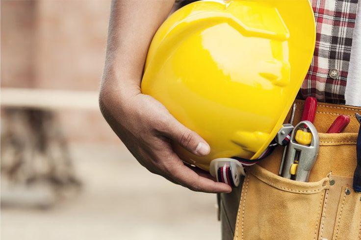 Nakolanniki mogą być wykorzystywane podczas szeregu prac, w różnych okolicznościach. Ich użycie sprawi, że zarówno kolana, jak i całe ciało osoby pracującej nie będzie się tak szybko męczyć; co więcej – dzięki nim praca stanie się wygodna i komfortowa.