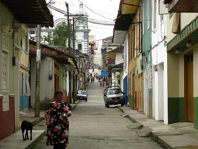 caldas colombia - Google Search