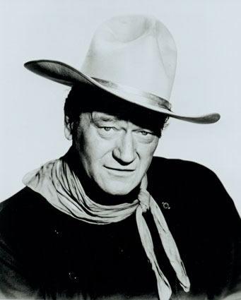 John Wayne: Favorite Actor, Movies Tv, Wayne Left, Prototype Man, Women Knew, John Wayne