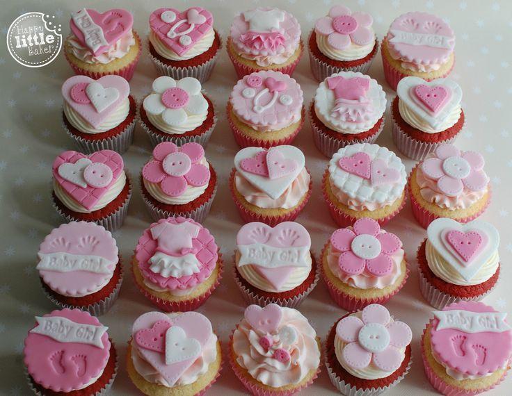 Cupcake Cakes Fresno Ca