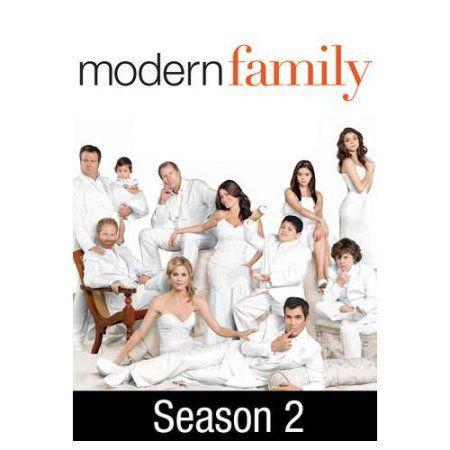 modern family season 5 episode 4 megavideo satrevizion