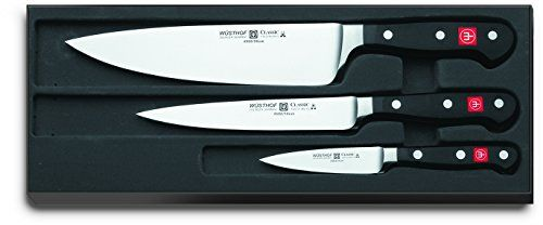 Alessi Mami 5Piece Cutlery Set with Knife Monoblock 1810 Stainless Steel Mirror Polish >>> Check out this great product.