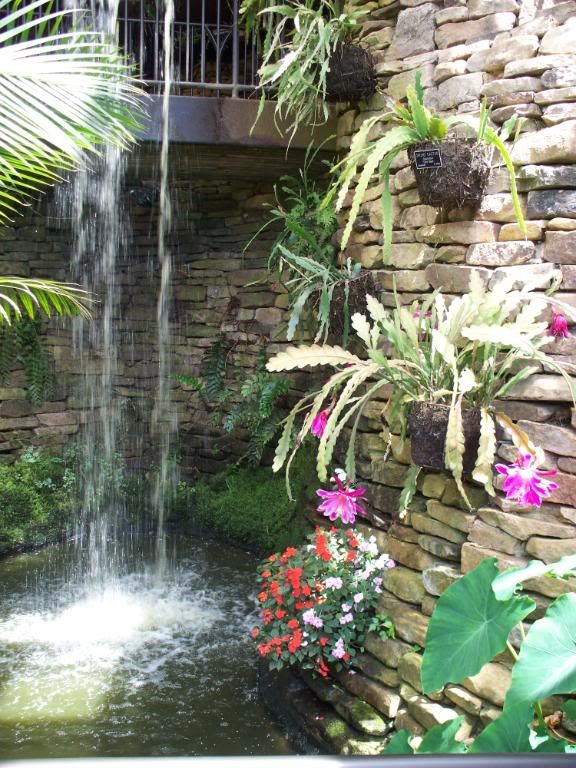 34 Best Images About Callaway Gardens Pine Mtn Ga On