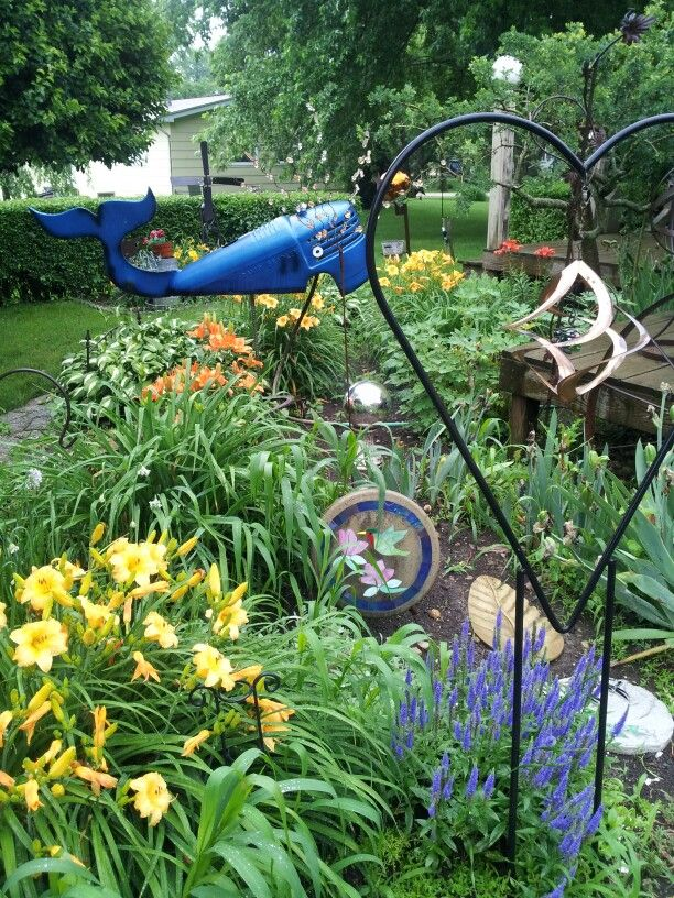 Tractor Sprinkler Shut Off : Ideas about tractor sprinkler on pinterest vintage