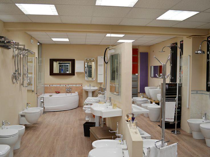 mondo bagno sanitari box doccia vasche idromassaggio mobili vari specchi