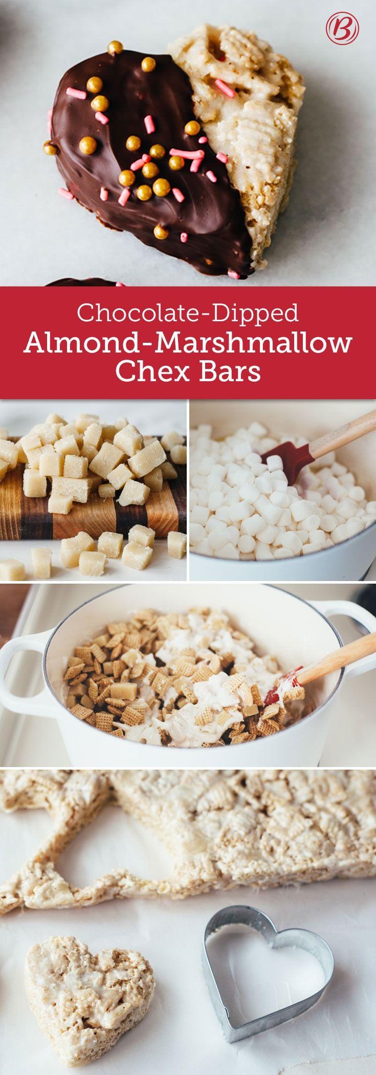 177 best Valentine's Day images on Pinterest | Recipes, Desserts ...