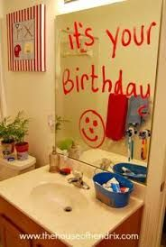 The 25+ best Husband birthday surprises ideas on Pinterest ...