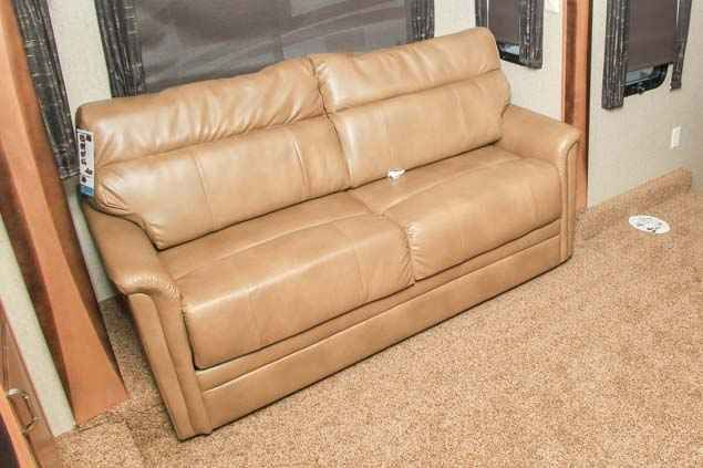 25 Best Ideas About Comfortable Sleeper Sofa On Pinterest Sleeper Chair Sleeper Chair Bed
