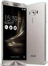 Smartphone Asus Zenfone 3 Deluxe ZS570KL