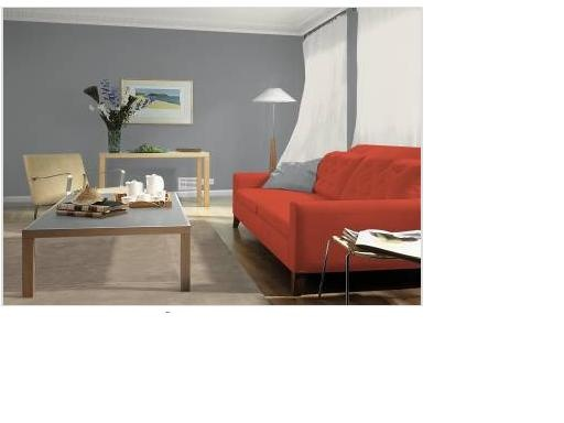 Dulux mineral haze 1 inside pinterest grey nice and for Mineral wall