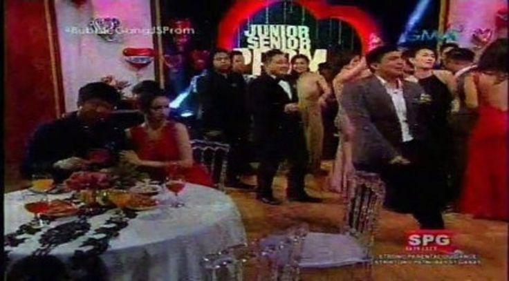 Bubble Gang February 17 2017 Bubble Gang GMA 7 Kapuso