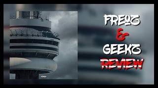 REVIEW: DRAKE - VIEWS   Follow my blog with Bloglovin  Before I listened toViews people were letting me know that they felt it wasn't a great one in their opinion which had me rather curious; while I'm not a vigilant Drake fanboy I do find myself enjoying a lot of his music and project and while I thought that his last two projects were a vast departure from his more traditional sound I thought they were both pretty good. That being said I really liked this album. I personally felt that the…