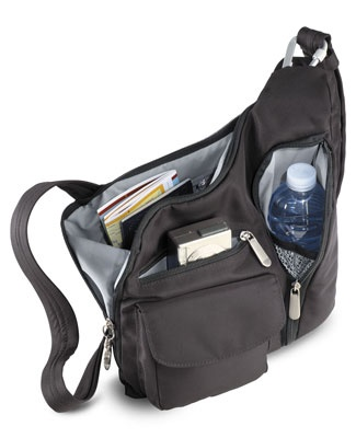 Utility Day Bag Find In Black Style Pinterest Bags Travel And Purses