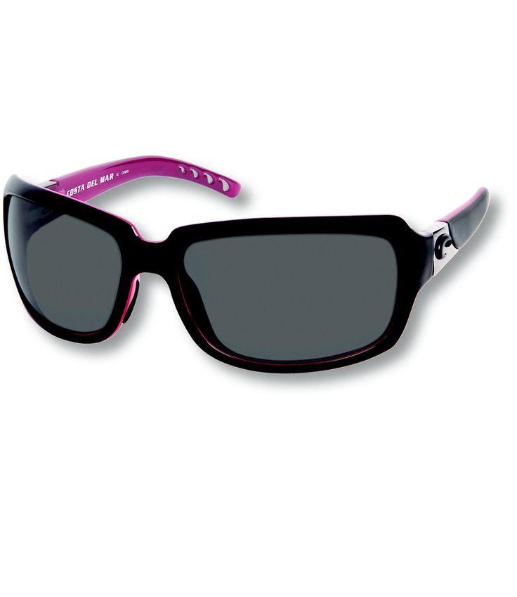 d8cd5e29c04 Ray Ban Sun Glasses Cost Del Mar « Heritage Malta