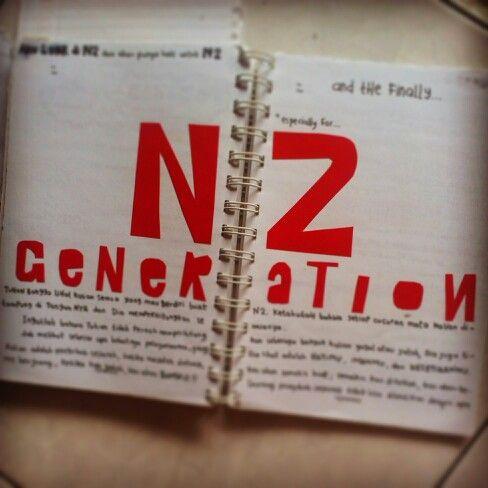 N2 Gen