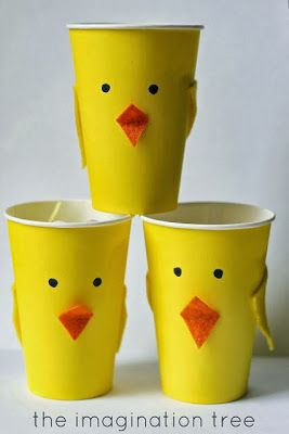 pollito amarillito cumpleaños - Buscar con Google