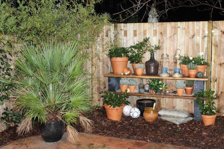 Niet lullen maar poetsen - Eigen Huis en Tuin