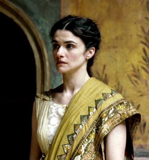 hypatia of alexandria Hypatia (born c 350–370 died 415 ad) was a hellenistic neoplatonist  philosopher, astronomer, and mathematician, who lived in alexandria, egypt,  then part of.
