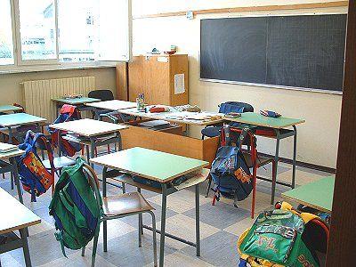 scuola5