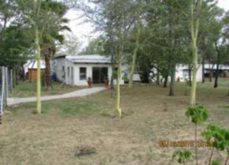 BAVERKUIL FARM - YOUR PIECE OF AFRICA NOW FOR SALE