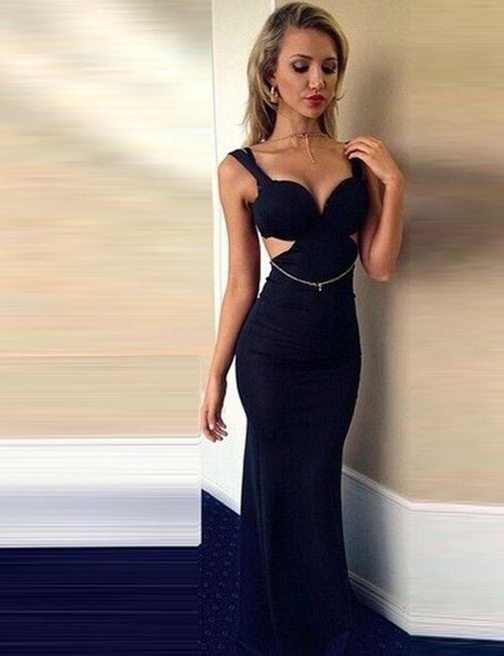 Prom Dresses In San Diego - Vosoi.com