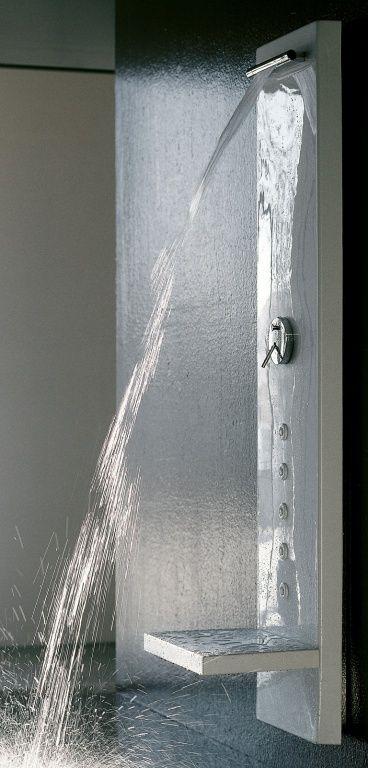 Vola Armaturen Dusche : 1000+ Bilder zu Die sch?nsten Duschen auf Pinterest Duschen