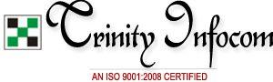 Website Design & Development in mandi, HP, India