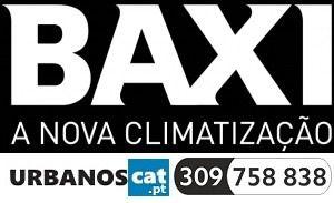 https://flic.kr/p/Q6D3DE | BAXI A NOVA CLIMATIZAÇÃO | ASSISTÊNCIA BAXI / PORTO / LISBOA baxi.pt