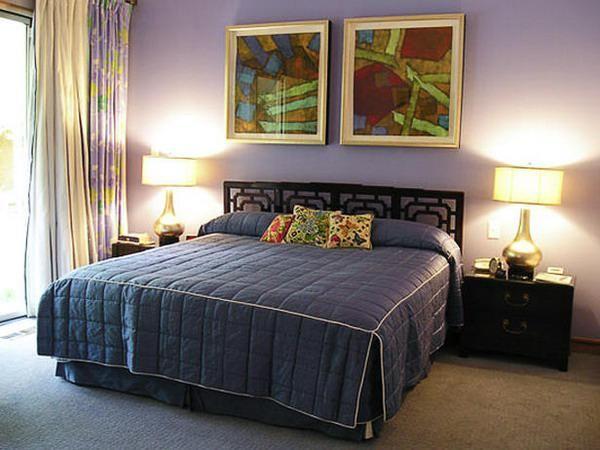 Best 25+ Purple master bedroom furniture ideas on Pinterest ...