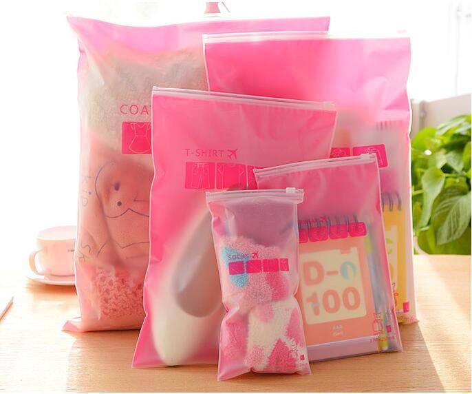 M s de 25 ideas incre bles sobre almacenamiento de bolsas - Organizador de bolsas de plastico ...