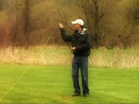 This is the full length video with Tim Landwehr on how to fly cast.  The shop has a part 1, 2 and 3 on youtube but this is it wrapped into one.  Check us out at www.tightlineflyshop.com or facebook us.