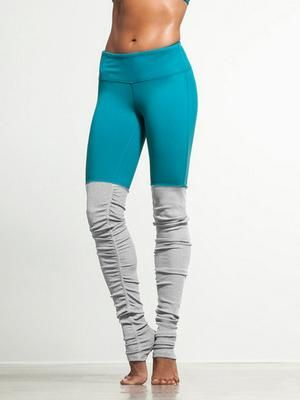 Goddess Ribbed Leggings // https://not4fashion.com/collections/fitness/products/goddess-ribbed-leggings?variant=3688893317150