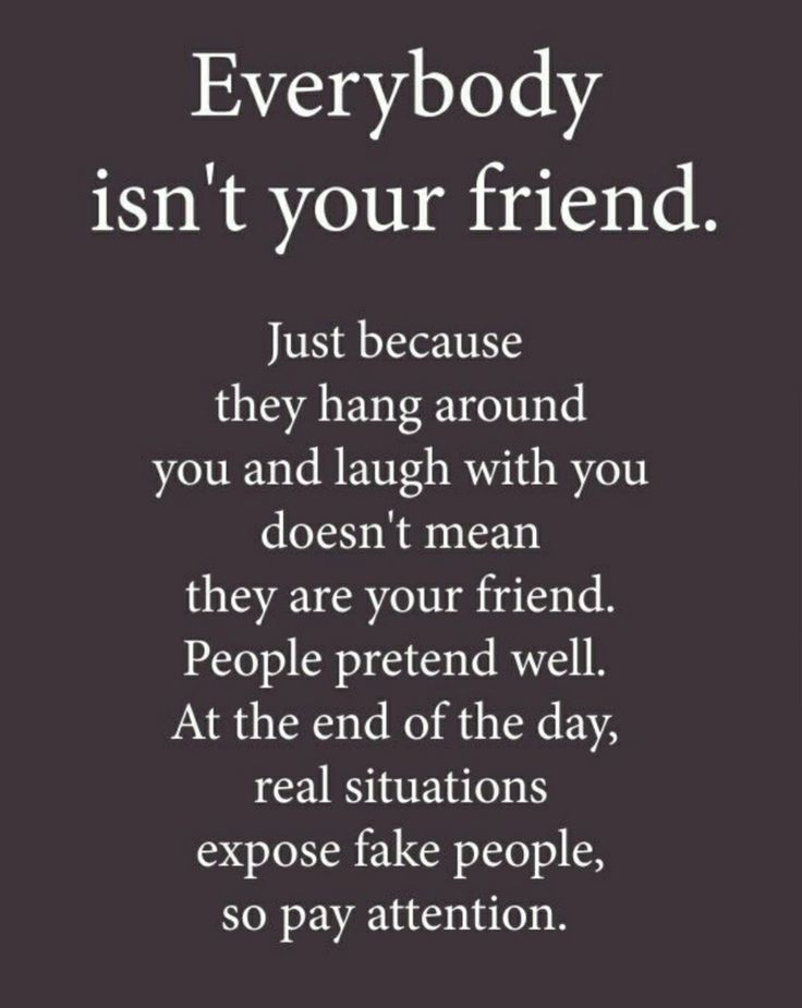 Friends Friends No Pinterest Truths Thoughts And