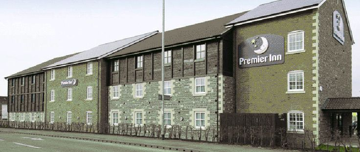 #PremierInn trials #fuelcell #technology. #Glastonbury #hotel is currently meeting 20% of its hot water demand thanks to #innovative new #eco #technology. http://www.iod.com/your-business-topics/business-zones/sustainability/premier-inn-trials-fuel-cell-technology