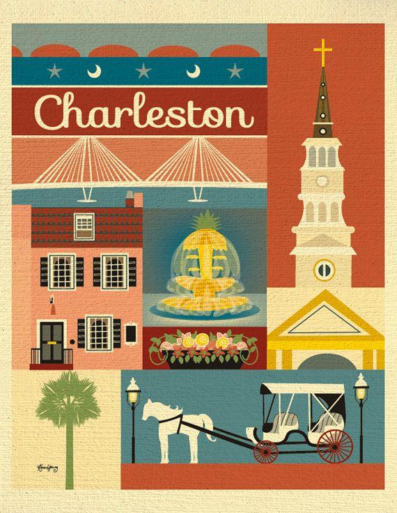 328 best art for home images on pinterest for Home goods charleston sc