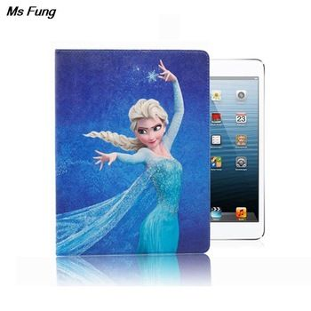 Smart Case for ipad mini 1 2 Retina Cover