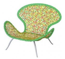 Chelsea Lounge Chair