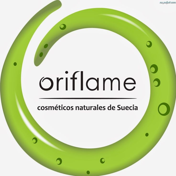 oriflame logo - Buscar con Google