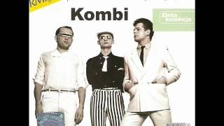 kombi black and white - YouTube