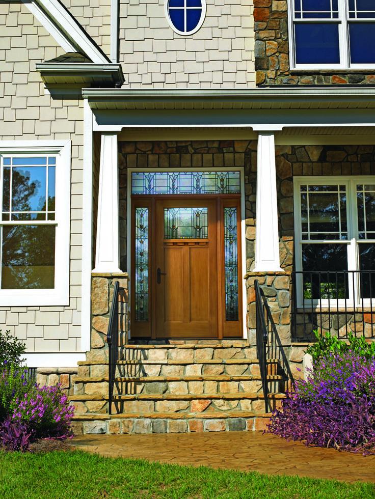 66 Best Door Supplier In Northern California Images On Pinterest