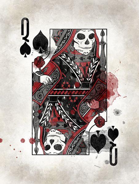 http://static1.squarespace.com/static/5011a7b6c4aa47afb91e3501/50d24ffae4b02dd4bbc64fd8/50d2544de4b05a995da6210f/1355961422625/Queen-o-spades.jpg