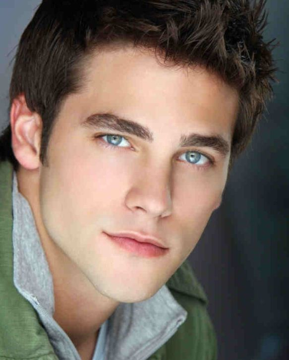 Famous Guys Hot Teen 17
