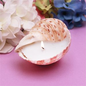 1000+ ideas about Seashell Candles on Pinterest   Candles, Beach ...