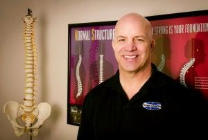 Looking for a great Tucson Chiropractor. Well, meet Dr. Savage of Savage Chiropractic. Or go to his website www.SavageChiropractic.com
