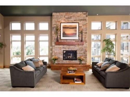New 2 Bedroom Top Floor Condo for sale Coquitlam