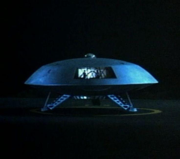 209 best LOST IN SPACE: The Jupiter 2 (Gemini 12 ...