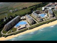 Hotel Midia Grand Resort
