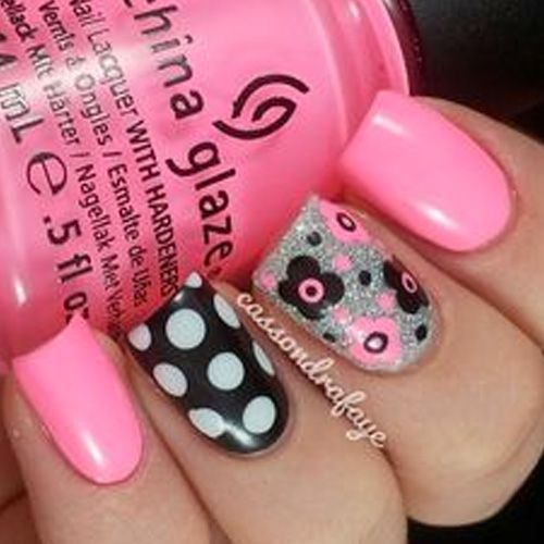 1438 best trending nail designs images on pinterest beauty tips best nail designs 75 trending nail designs for 2018 best nail art prinsesfo Choice Image